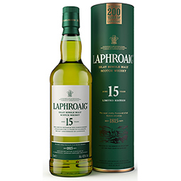 Laphroaig_15_year_old_(70cl)