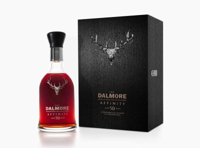 dalmore-affinity