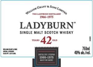 ladyburn42yo