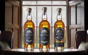 Őfelsége itala – Három új RoyalBrackla