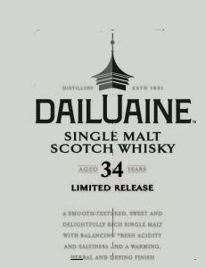sr15.dailuaine