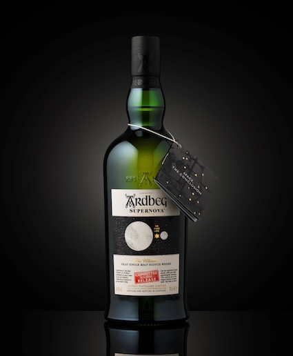 Ardbeg-Supernova-2015-copy
