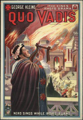 Quo Vadis Laphroaig?