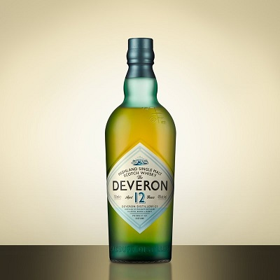 the_deveron12yo
