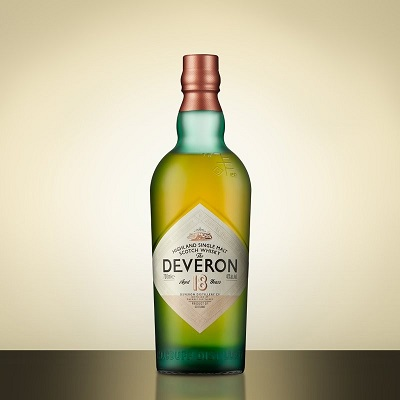 the_deveron18yo
