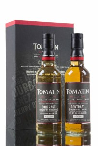 tomatin-contrast-bourbon-and-sherry