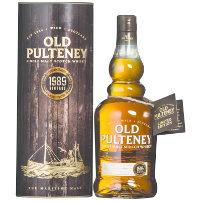 Vintage_1989_whisky_Old_Pulteney