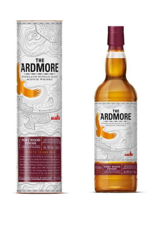 ardmore-port-finish