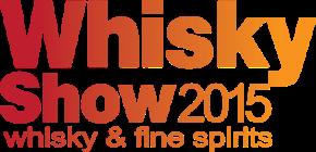 Az ötödik lelkes év – Whisky & Fine Spirit ShowBudapest
