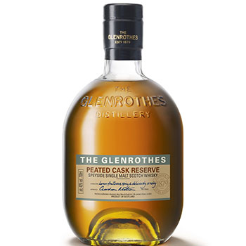 The-Glenrothes-Peated-Cask-Reserve