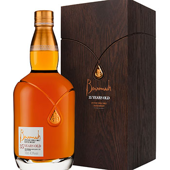 Benromach-35-Years-Old