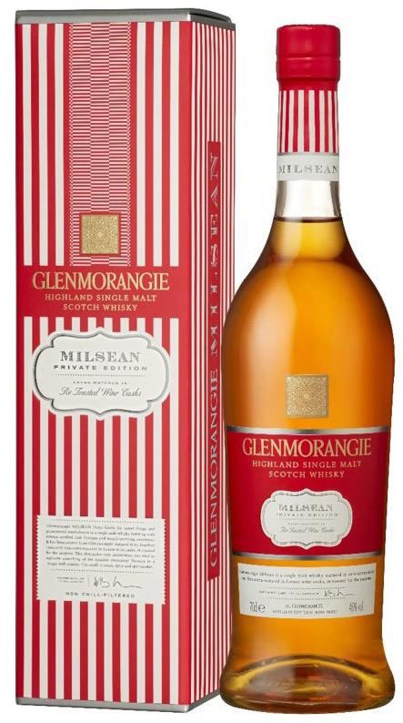 glenmorangie-milsean-private-edition-single-malt-scotch-1