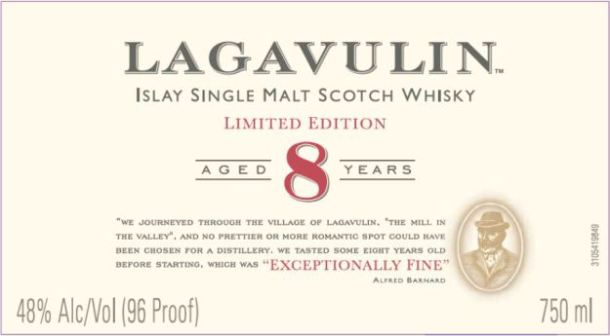 lagavulin-8-200th-anniversary-front