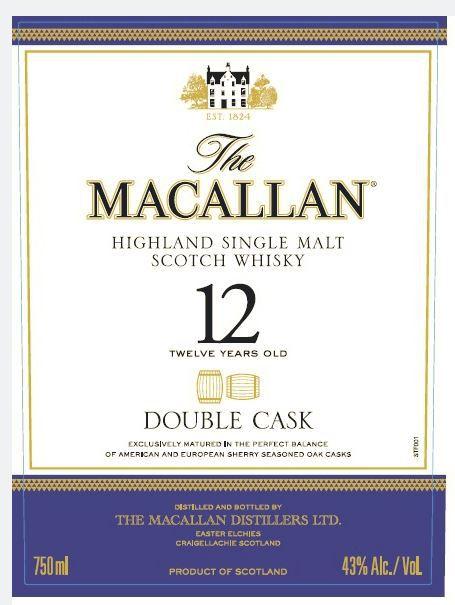 macallan-12-double-cask