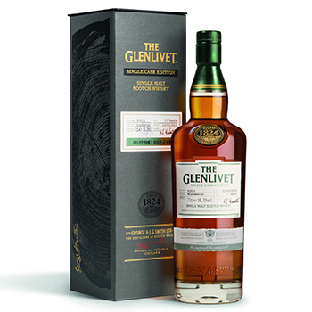 The-Glenlivet-Alt-nan-Seileach-Single-Cask-Edition