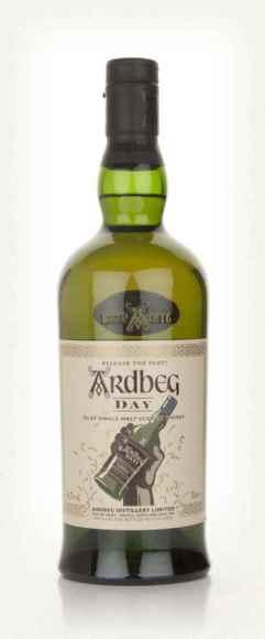 ardbeg-day-committee-release-feis-ile-2012-whisky