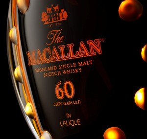 macallan-in-lalique-curiously-small-stills