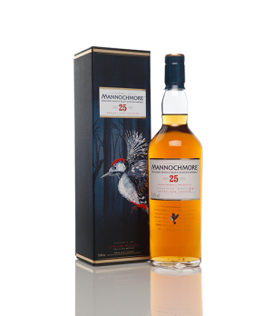 Diageo Special Release 2016