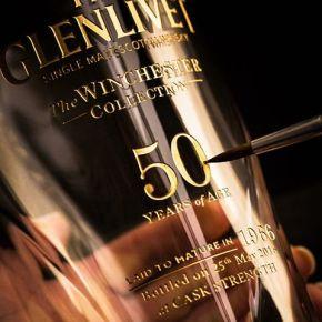 Készülj fel a Budapest Whisky Show-ra! – Az elmúlt egy év 2.rész A Pernod Ricard (Chivas Brothers)maltjai