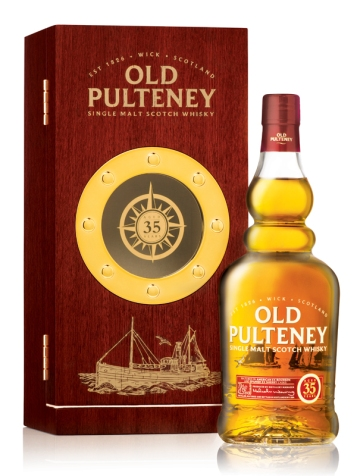 old_pulteney_35_year_old_2nd_release