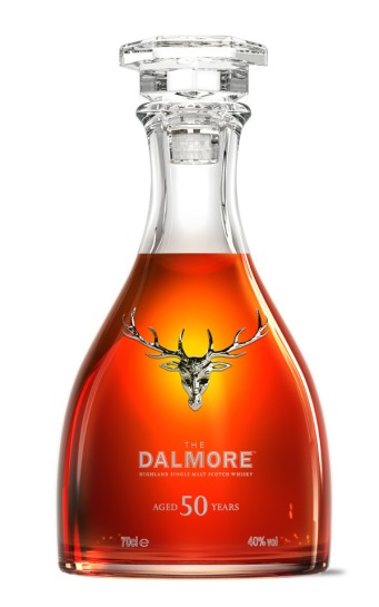 dalmore-50-year-old