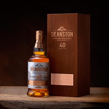 deanston40