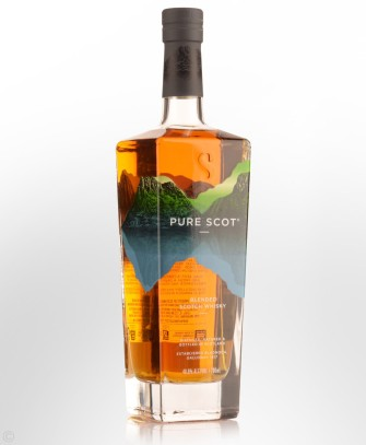 pure-scot-blended-whisky