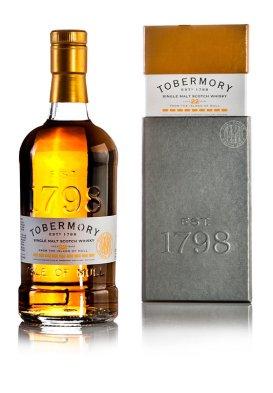 Tobermory22