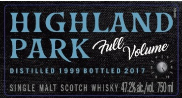 highland-park-full-volume