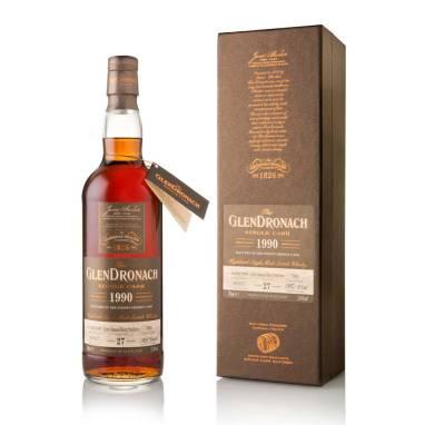 GlenDronach1990.B15