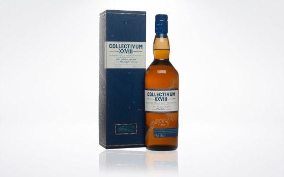 colectivum28