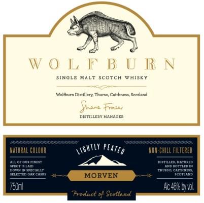wolfburn_morven