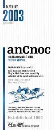 ancnoc2003