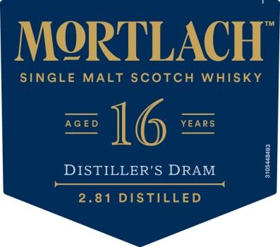 Mortlach-16