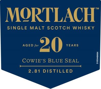 Mortlach-20
