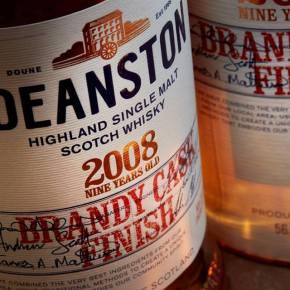 Készülj fel a Budapest Whisky Show 2018-ra! – A Distell, Brown-Forman és az Ian Macleodmaltjai
