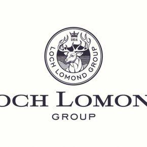Új tulajdonost kap a Loch Lomond és a GlenScotia